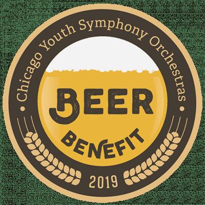 BeerBenefit_2019_logo_medium